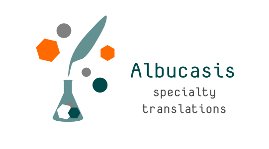 Albucasis Specialty Translations